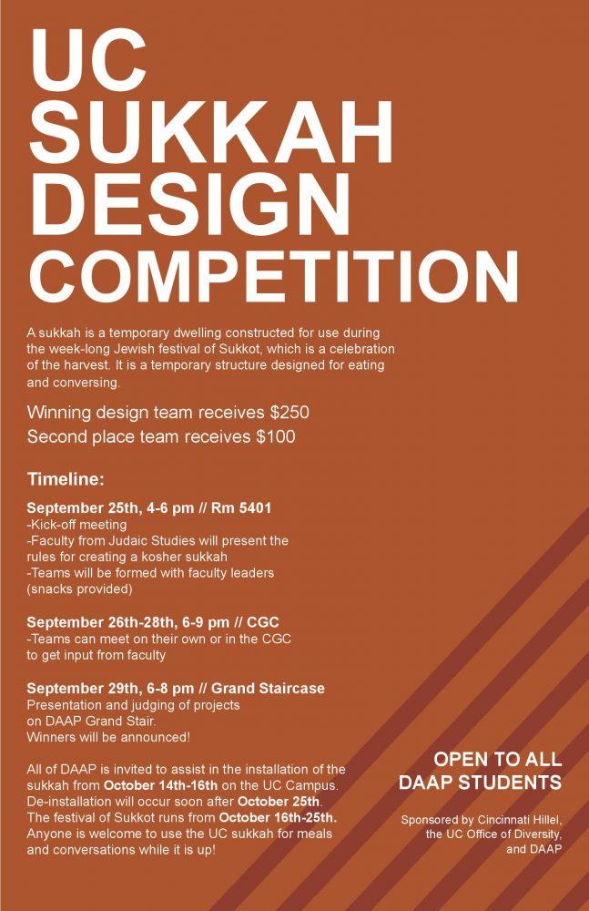 Campus Sukkah Poster-page-001