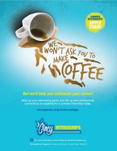 Cincy Internships Flyer Coffee-page-001