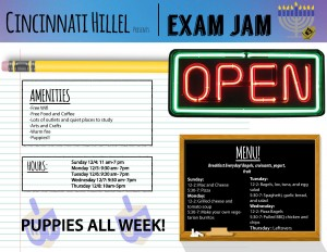 Exam Jam 2016 (1)-page-001