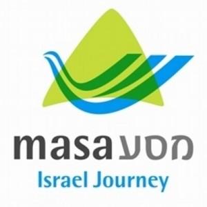 Masa Israel