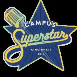 Campus Superstar Logo