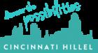 Cincinnati Hillel