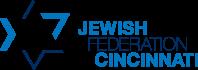 Jewish Federation Cincinnati