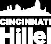 Cincinnati Hillel Logo