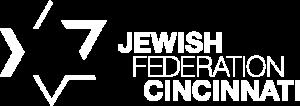 jewish-federation-cincinnati
