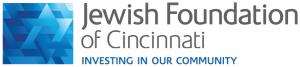 jewish-foundation