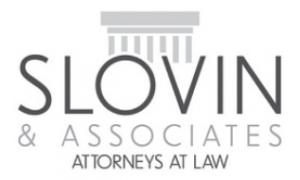 slovin-associates